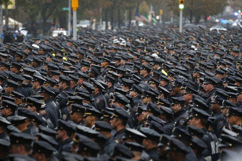 NYPDRandolph.jpg