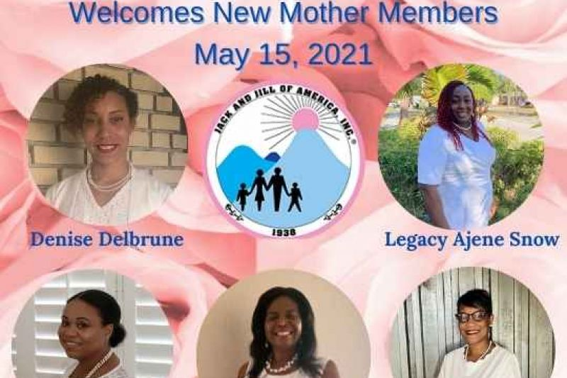 New-Mother-Members-2021.jpg