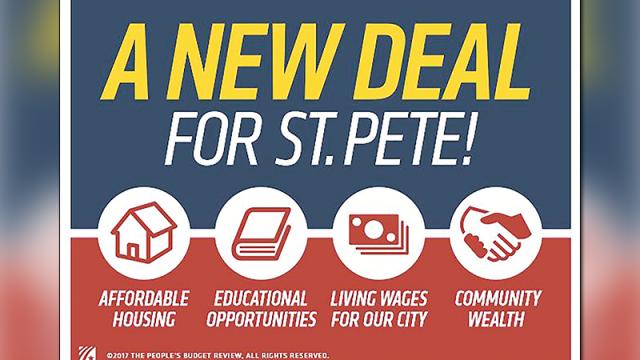 NewDealSt.Pete_.png