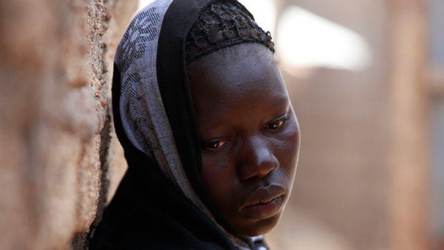 NigerianSchoolgirl.jpg