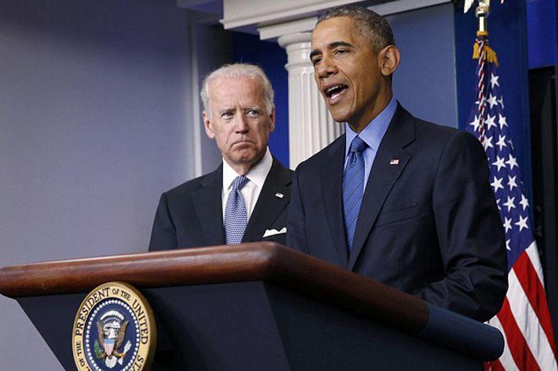 ObamaBidenonGuns.jpg
