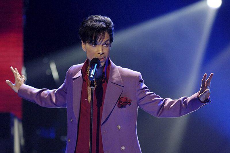 PrinceOnStage.jpg