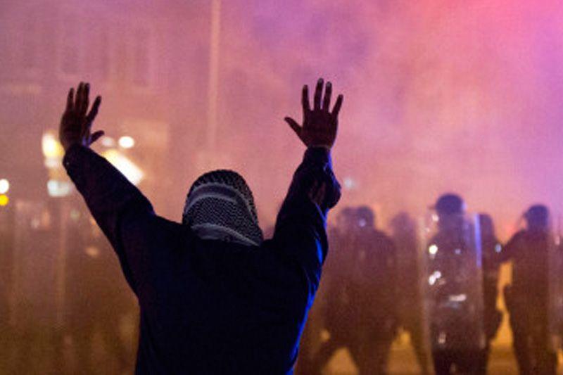 ProtestsHistory.jpg