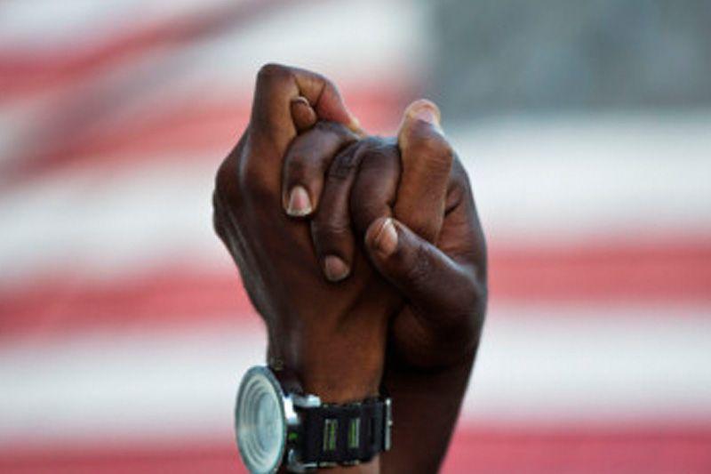 RacePoliticsMentalIllness.jpg