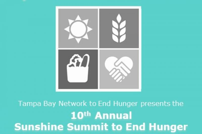 Register-NOW_2020-Sunshine-Summit-to-End-Hunger.jpg