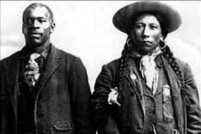 Reparations.png