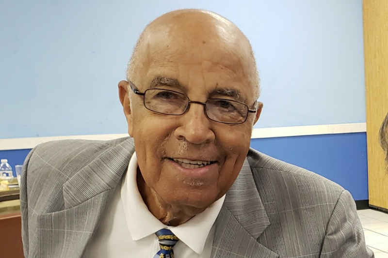 Rev.AlvinMiller.png