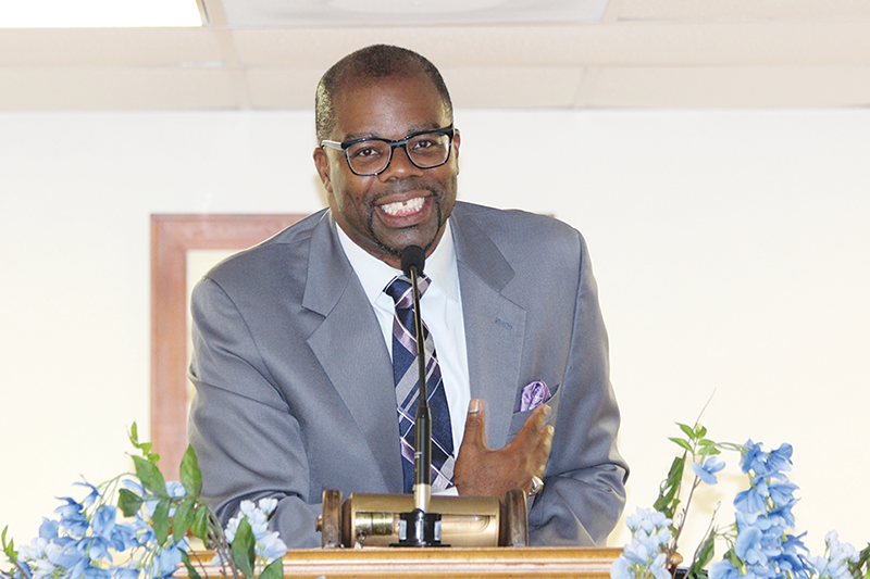 Rev.DoralPulley.png
