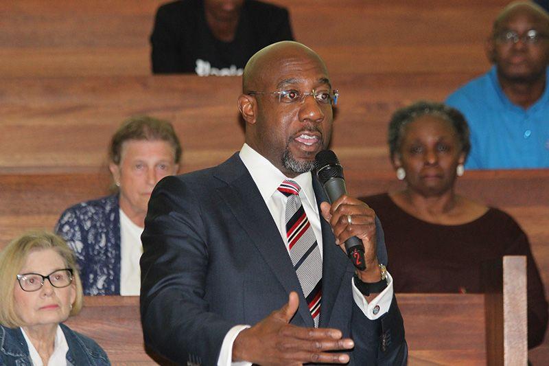 Rev.Dr_.RaphaelWarnock.jpg