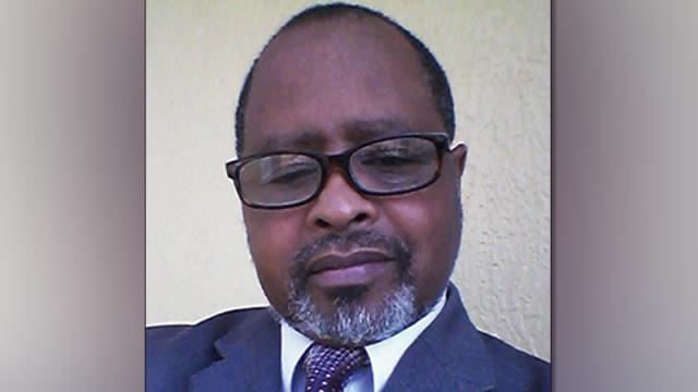 Rev.KevinSeraaj.png