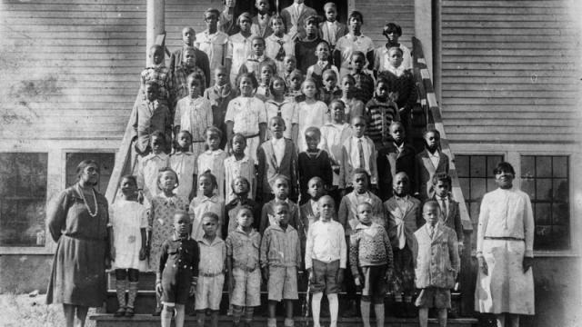 RosenwaldSchools.png