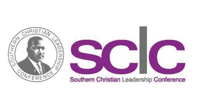 SCLC.jpg
