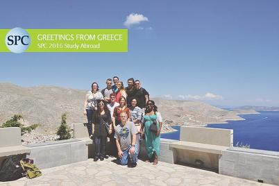 SPC_Greece.png