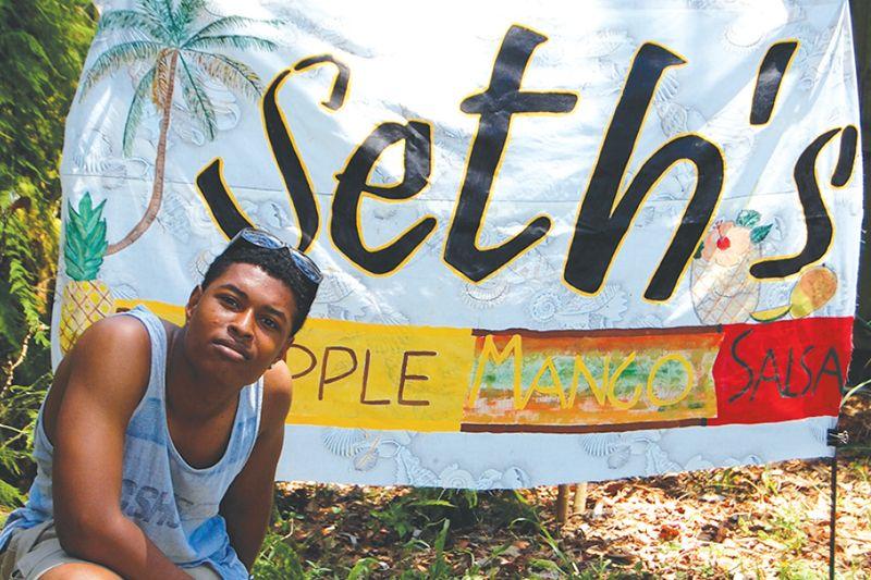 Seth.jpg