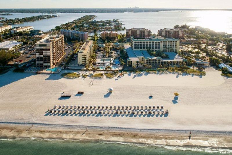 Sirata-Beach-Resort-Aerial-Morning-Three-rd-two.jpg