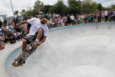 SkatePark.png