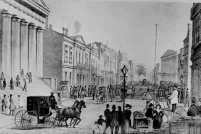 Slavery-New-York-black-history.png