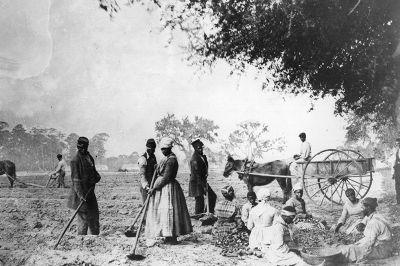 SlaveryOriginal_history.jpg