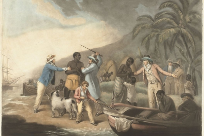 Slavery_History.png
