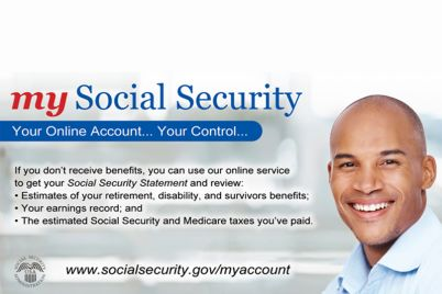 SocialSecurity.jpg
