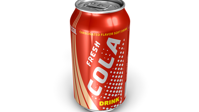 Soft-Drink-hln.png