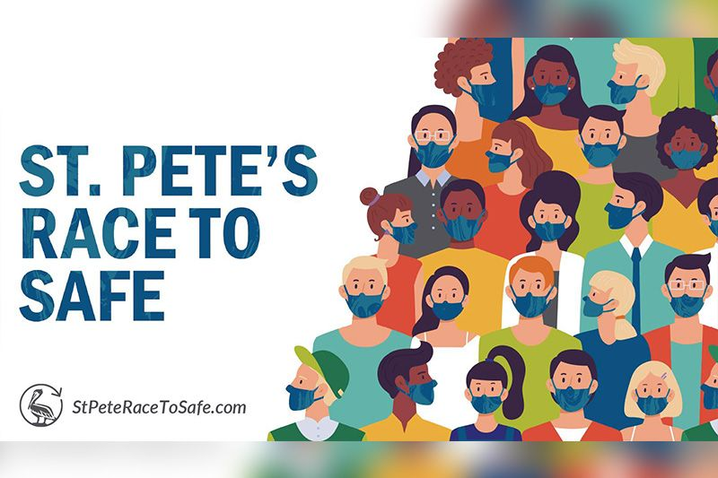 St.PetesRacetoSafe.jpg