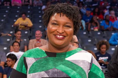 StaceyAbrams.jpg