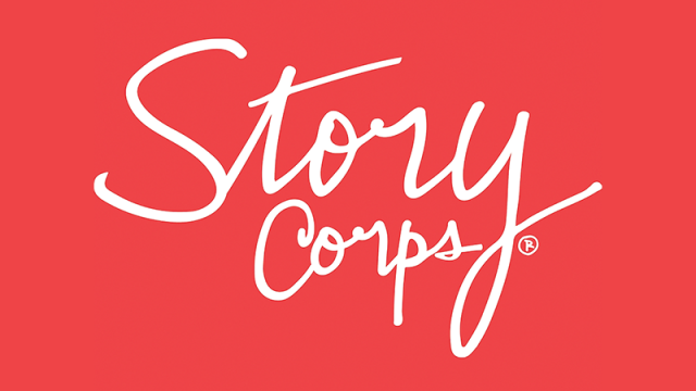 StoryCorps.png