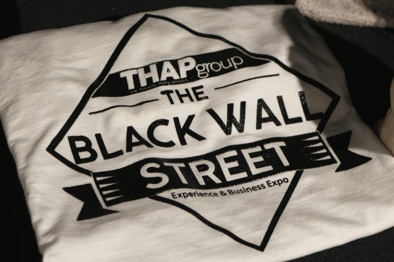 THAPgroupBlackWallStreet.png