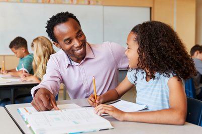 TeachersofColor_Education.jpg