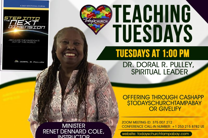TeachingTuesdays_PastorsCorner.jpeg