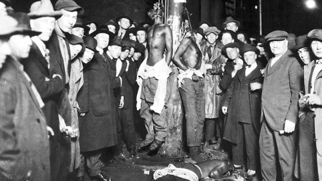 TerrorLynchings.jpg