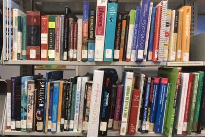 TextbookAffordability.jpg