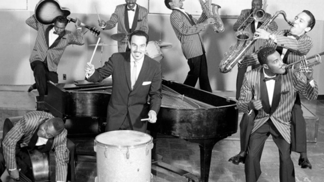 The-Johnny-Otis-Revue-history.png