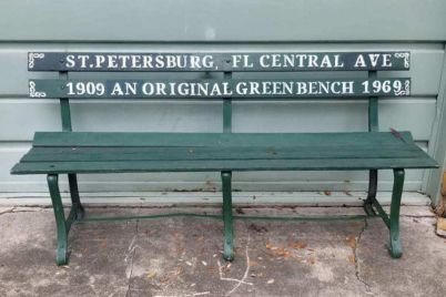 TheCityofGreenBenches_St.Petersburg.jpg