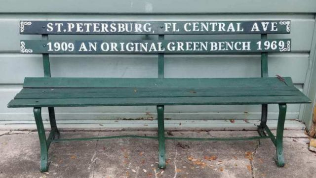 TheCityofGreenBenches_St.Petersburg.jpg