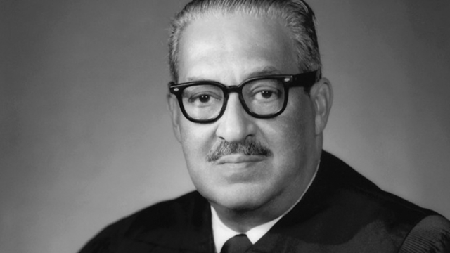ThurgoodMarshall.png