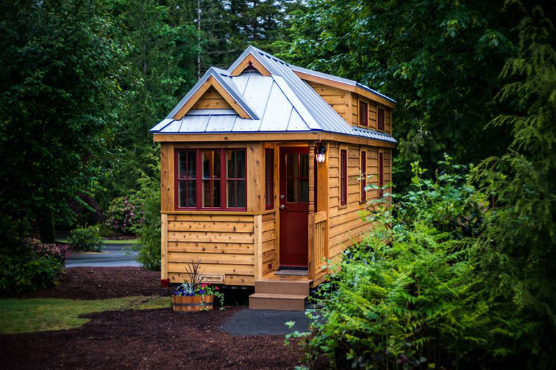 TinyHouse.png