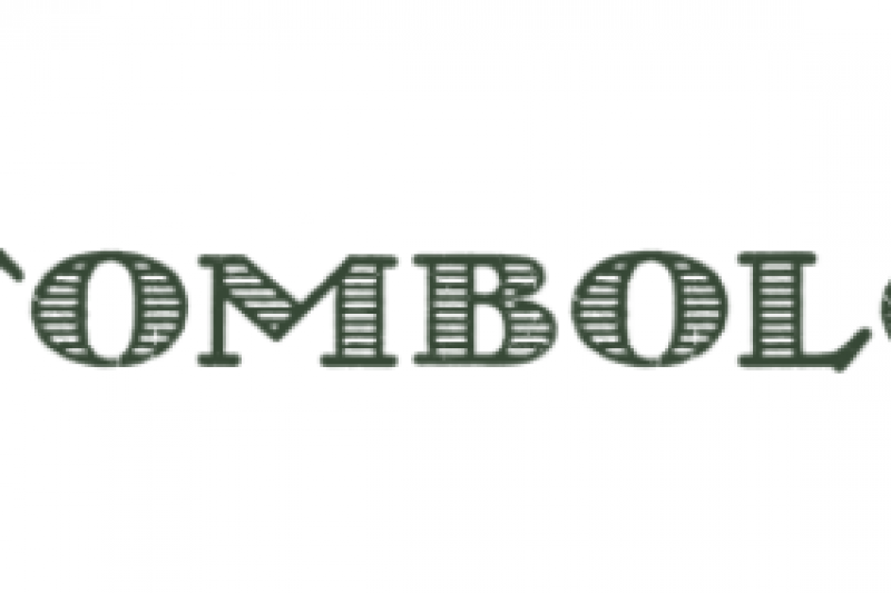 Tombolo-Logo-square-400-e1597766175111.png