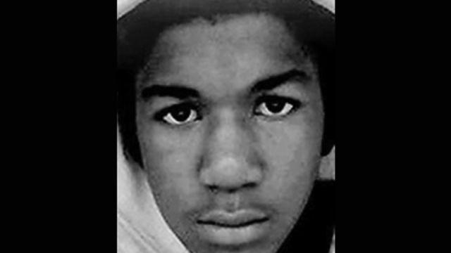 Trayvon.jpg