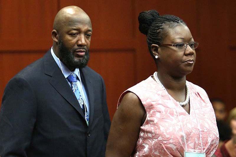 TrayvonsParents.jpg