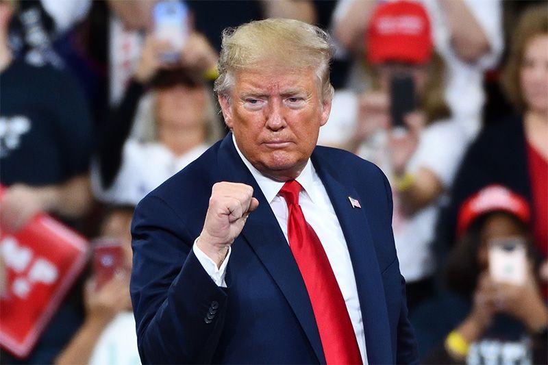 TrumpCoup.jpg
