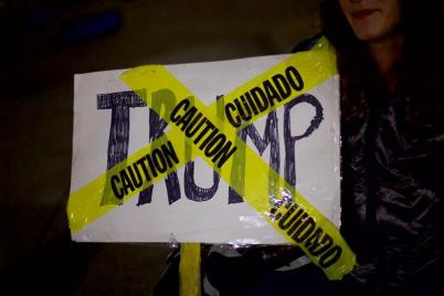 TrumpGalaxy.png