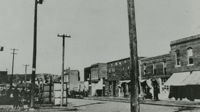 TulsaRiotsNativeAmerican_history.png