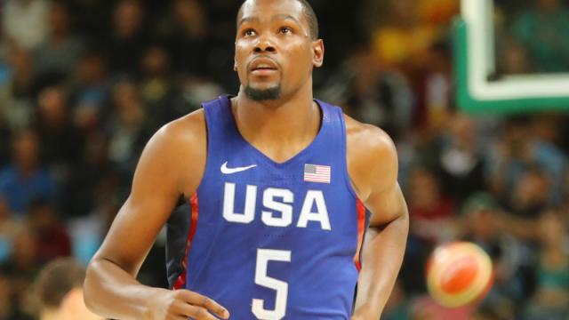 USABasketballisBeatable.png