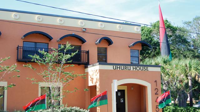 UhuruHouse.png