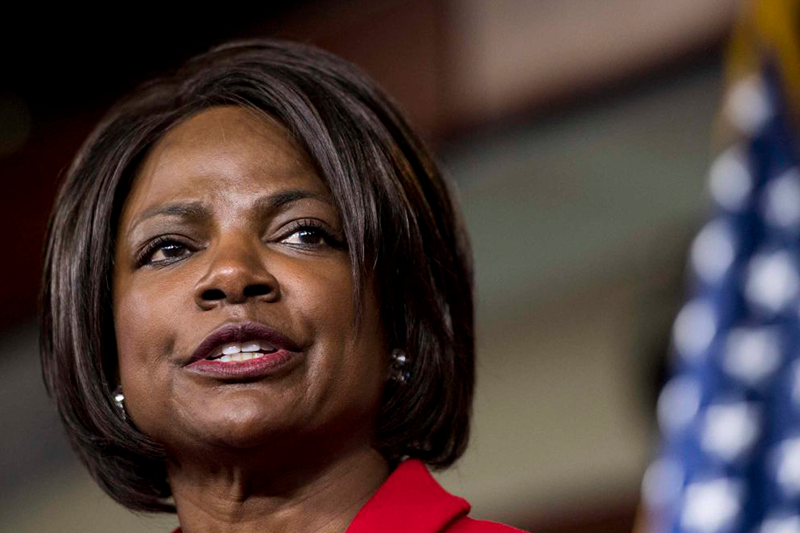 ValDemings.png