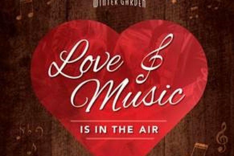 Valentines-Day-2019-social-media-graphic.jpg