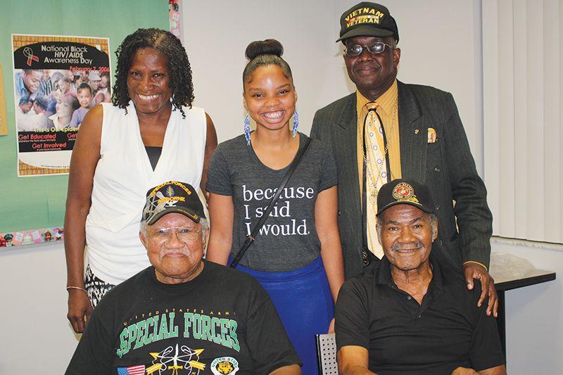 Veterans.jpg