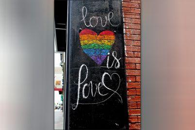 VoicesofYouth_Love.jpg